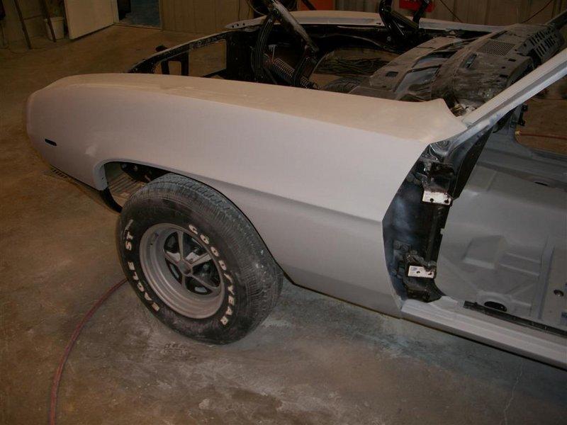 1969Camaro393A