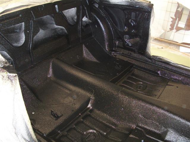 1969Camaro400A