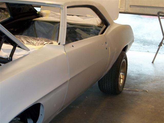 1969Camaro410A