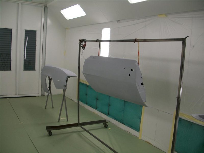 1969Camaro414A