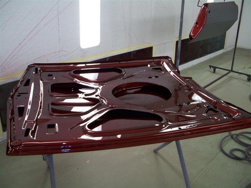 1969Camaro422A