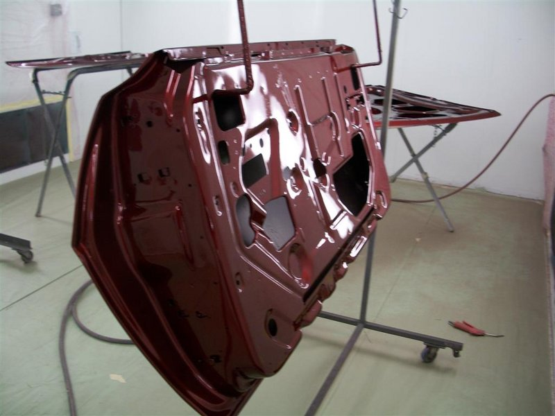 1969Camaro426A