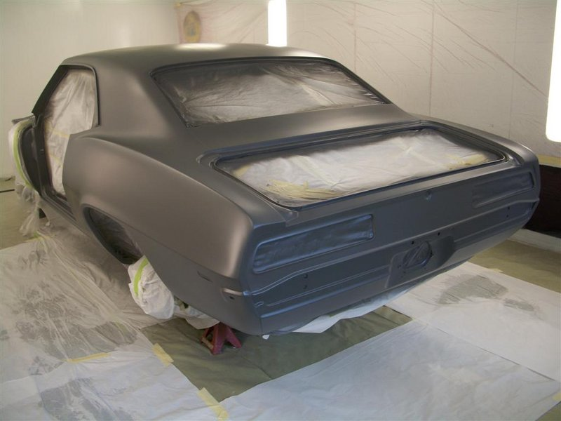 1969Camaro440A