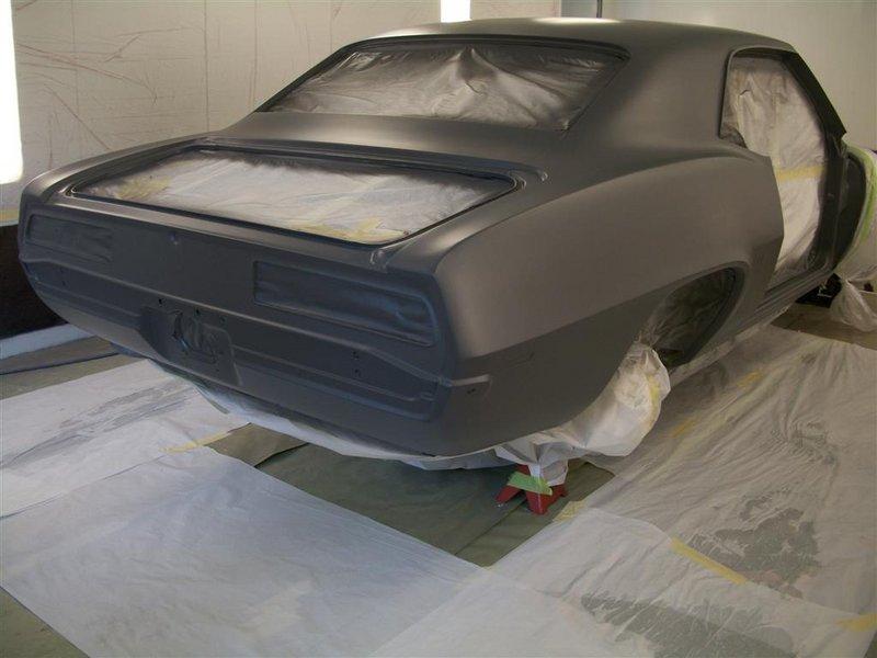 1969Camaro441A