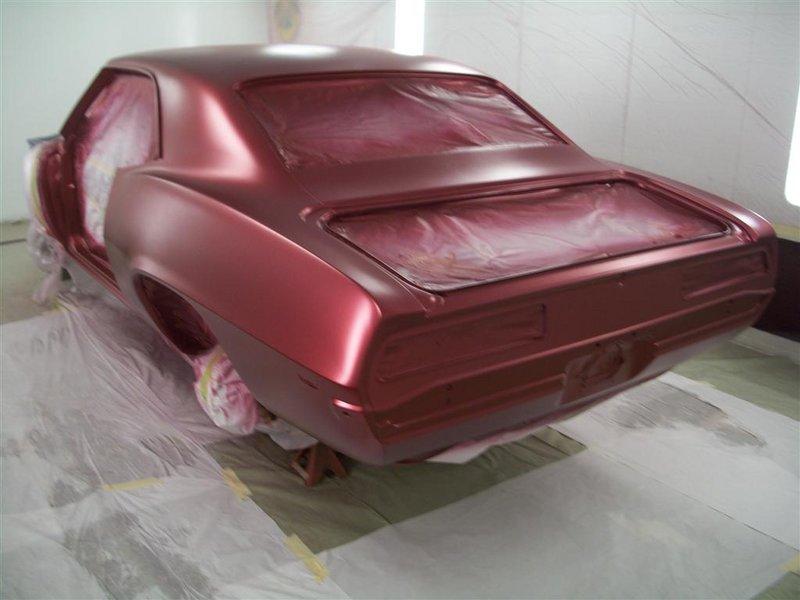 1969Camaro445A