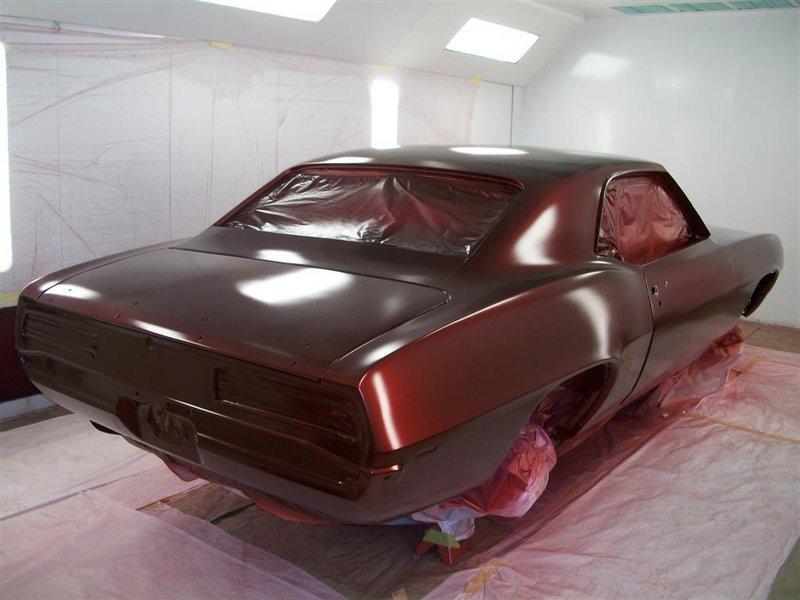 1969Camaro452A
