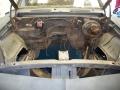 1969Camaro002A