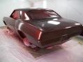1969Camaro453A