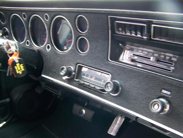 1971ChevyChevelleSS521A