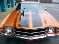 1971ChevyChevelleSS543A