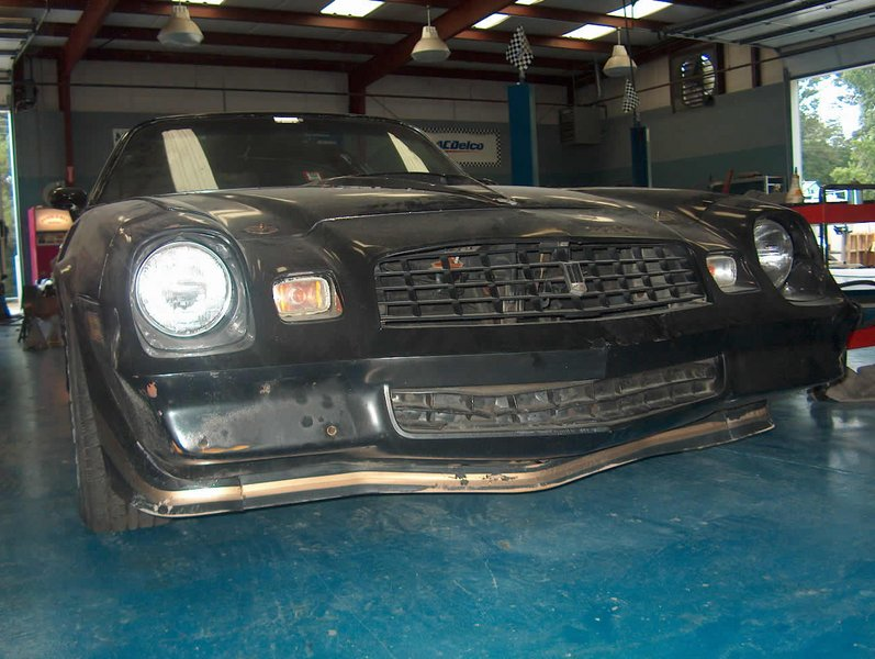 1979CamaroZ28002A