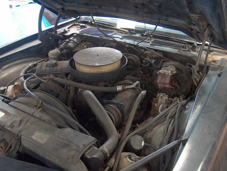 1979CamaroZ28006A