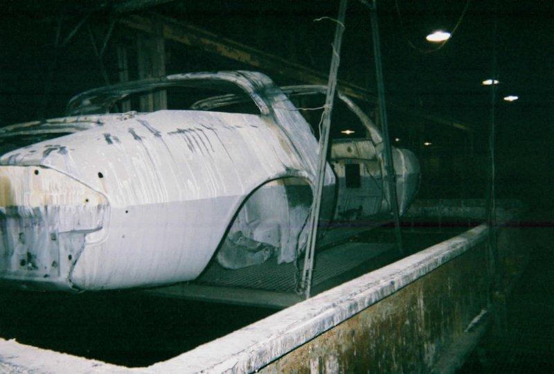 1979CamaroZ28019A