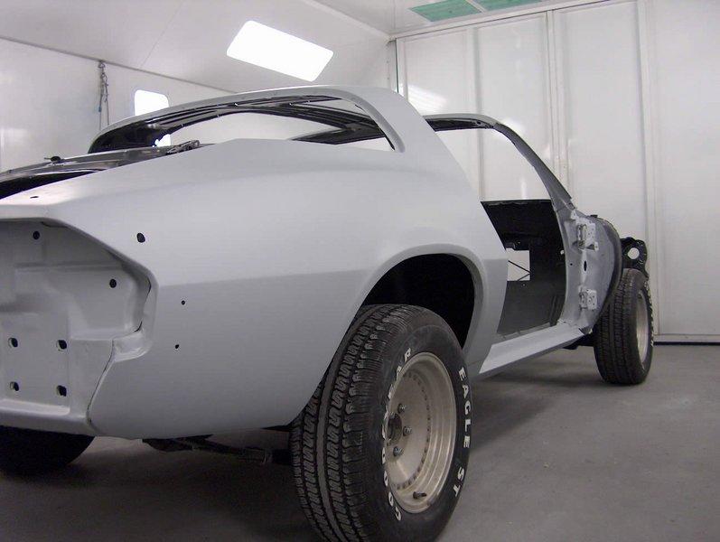 1979CamaroZ28053A