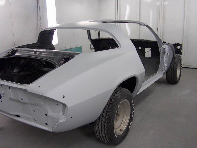 1979CamaroZ28054A