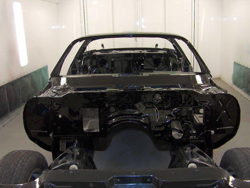 1979CamaroZ28072A