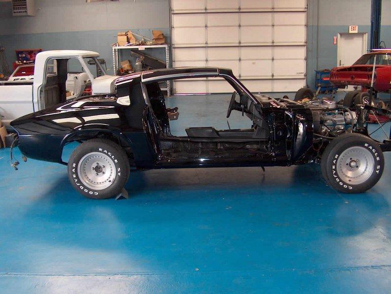 1979CamaroZ28079A
