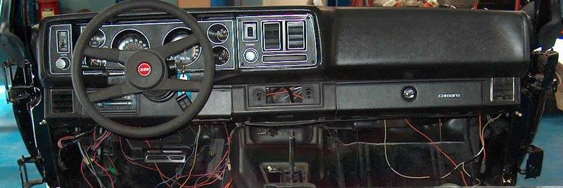 1979CamaroZ28084A