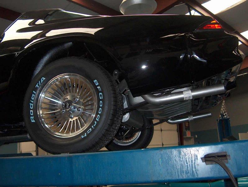 1979CamaroZ28103A