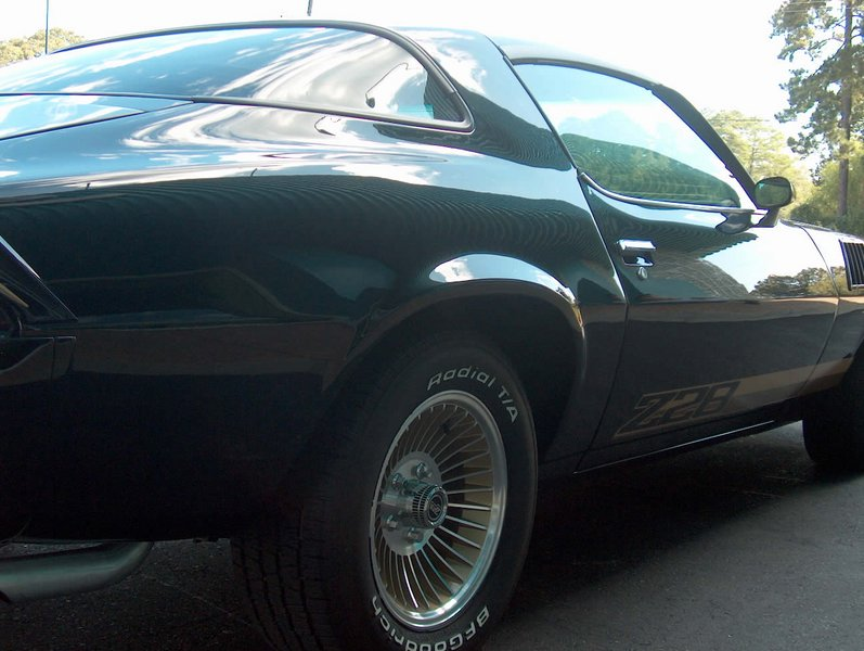 1979CamaroZ28113A