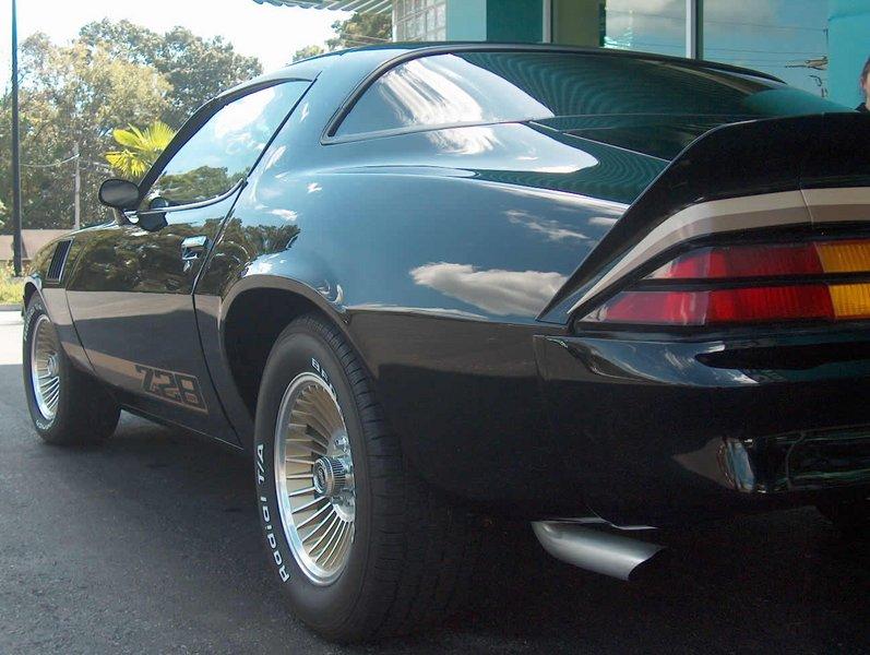 1979CamaroZ28114A