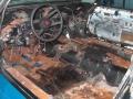 1979CamaroZ28008A