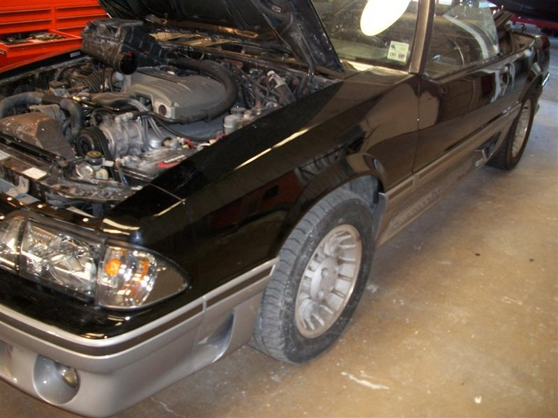 1989FordMustangGTConvertible068A