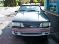 1989FordMustangGTConvertible001A