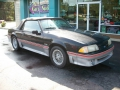 1989FordMustangGTConvertible002A