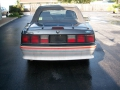 1989FordMustangGTConvertible004A