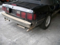 1989FordMustangGTConvertible023A