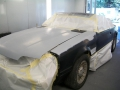 1989FordMustangGTConvertible039A