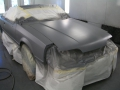 1989FordMustangGTConvertible043A