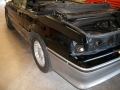 1989FordMustangGTConvertible069A