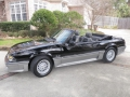 1989FordMustangGTConvertible075A