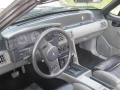 1989FordMustangGTConvertible079A