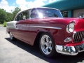 55ChevyRestored001A