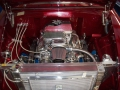 55ChevyRestored011A