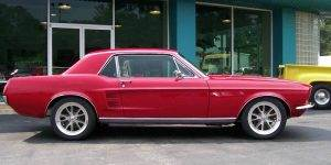 1967MustangGTARestoMod089A[1]