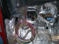 Wiring Chevelle