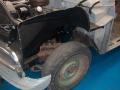 1949FordWoodyWagon005A