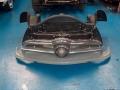 1949FordWoodyWagon008A
