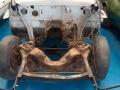 1949FordWoodyWagon010A