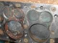 1949FordWoodyWagon013A