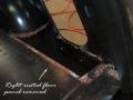 1949FordWoodyWagon062A