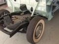1949FordWoodyWagon073A