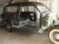 1949FordWoodyWagon074A