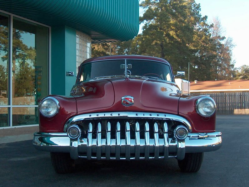1950Buick007A