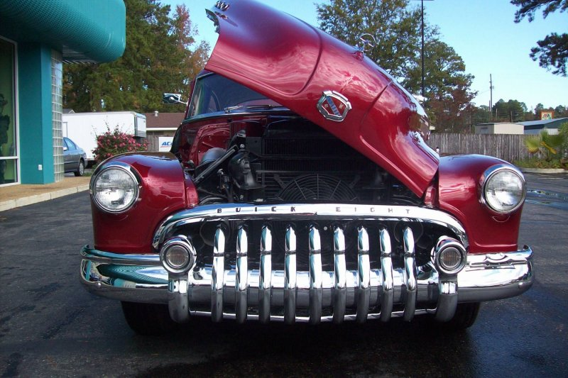 1950Buick008A
