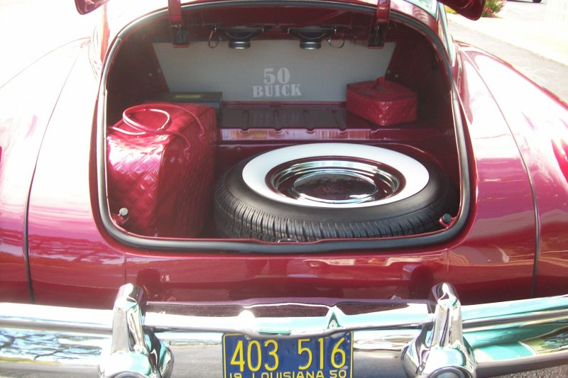 1950Buick010A